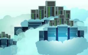 HP-Cloud-services